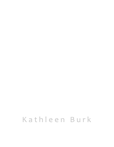 Homes For Sale | Kathleen Burk Real Estate