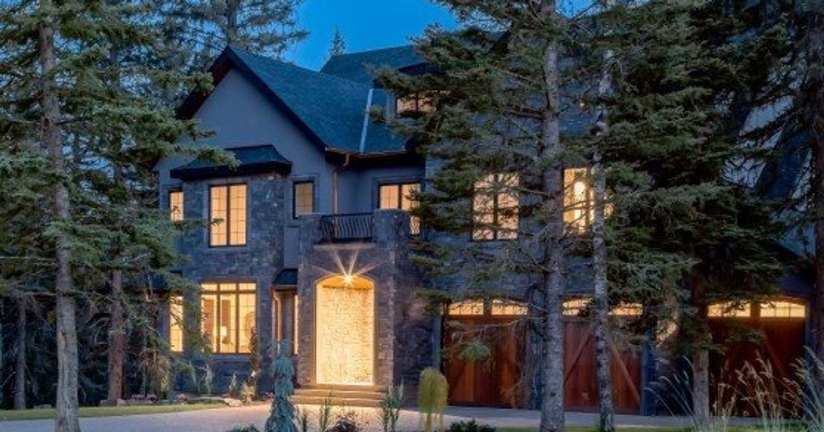 Priddis Homes for Sale